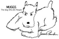 Thurber Dog Trot 5K - Columbus, OH - race115019-logo.bG7Cky.png