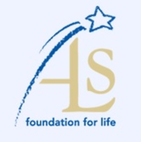 ALS Fundraiser 5k (in honor of Dave Peck) - Troy, OH - race114975-logo.bG5ZCR.png