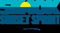 Sunset Sprint 5k/10k - Cleveland, OH - race65138-logo.bG5FsZ.png