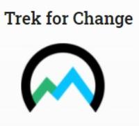 Trek for Change - Walk for Water - Yellow Springs, OH - race114985-logo.bG51gZ.png