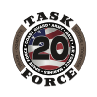 2nd Annual Task Force 20 presents Operation: Stronger Together - Whitehouse, OH - race115103-logo.bG6WkY.png