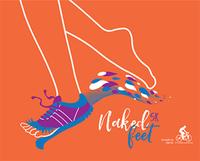 Naked Feet 5k - Fort Lauderdale, FL - b42fbf82-7967-4ee5-a326-abdf0453f94f.jpg