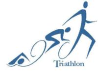 Shiprock Triathlon Festival 2022 - Shiprock, NM - race114939-logo.bG5HU8.png