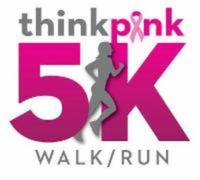 Think Pink 5k - Pompano Beach, FL - race115006-logo.bG57xp.png