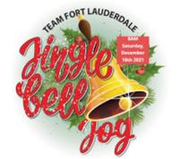 Jingle Bell Jog 5K - Fort Lauderdale, FL - race115012-logo.bG5-yk.png