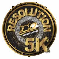 Resolution 5K - Hollywood, FL - race115014-logo.bG5-SJ.png