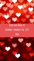 Heart Run/Walk 5K - Fort Lauderdale, FL - race115015-logo.bG5-8B.png