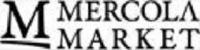 Cornhole Tournament at the Mid Cape Summer Fest  sponsored by  Mercola Market of Cape Coral - Cape Coral, FL - race114827-logo.bG5kPl.png
