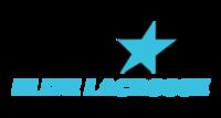 Fivestar Elite Girls - Naples, FL - race115047-logo.bG6k5q.png
