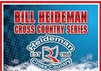 2021 Bill Heideman Cross Country-Event 1 of 2 - North Canton, OH - 72c63de2-e402-43d7-90fc-8770b52d9317.jpg