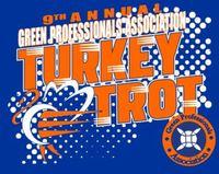 2021 Green Professional Association Turkey Trot- 5K and 1 Mile - Uniontown, OH - f4e83eee-5de0-41ba-9203-50df1fea700d.jpg