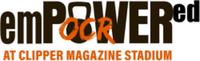 emPOWERed OCR at Clipper Magazine Stadium - Lancaster, PA - race114770-logo.bHb0Q8.png