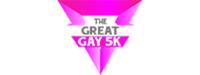 Great Gay 5K 2017 Run/Walk St. Pete Beach - St Pete Beach, FL - a1305c47-5d4d-4ff2-b7ac-0b2a72461b5d.jpg
