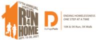 DuPagePads Run 4 Home - Wheaton, IL - race115021-logo.bG6fvd.png
