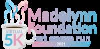 Madelynn Foundation Virtual Hot Cocoa Run - Tinley Park, IL - race115078-logo.bG6En0.png