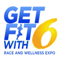 WECT Get Fit with 6 Race - Wilmington, NC - race114930-logo.bG5GwC.png