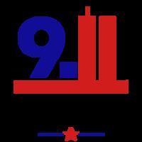 9/11 Commemorative 5K Run/Walk - Graham, NC - race114796-logo.bG6mM5.png