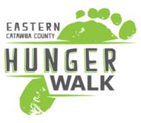 Eastern Catawba County Hunger Walk - Newton, NC - race114923-logo.bG5FCx.png