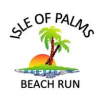 IOP Beach Run - Isle Of Palms, SC - race114978-logo.bG5Z61.png