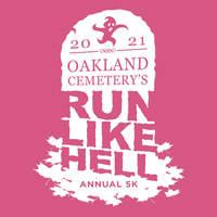 14th Annual Run Like Hell 5K - Atlanta, GA - a771bb33-11a9-4055-86e4-072255d02709.jpg