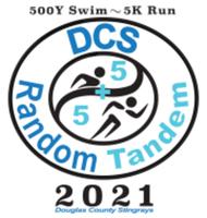 The Random Tandem 5 + 5 - Douglasville, GA - race114811-logo.bG5F1X.png