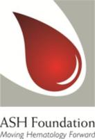 ASH Foundation Run/Walk - Atlanta, GA - race96334-logo.bFleyY.png