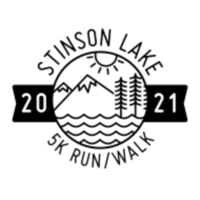 Stinson Lake 5K Run/Walk (In Person & Virtual) - Rumney, NH - race115041-logo.bG6iNR.png