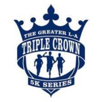Triple Crown 5K - Auburn, ME - race114789-logo.bG43KD.png