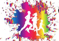 Go Long for Logan 5K Walk/Run - Union, MO - race114794-logo.bG4522.png