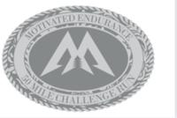 Motivated 50 Mile Challenge - Memphis, TN - race115110-logo.bG6XbB.png