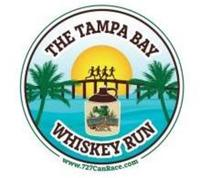 The Tampa Bay Whiskey Run 5K, 10K, and Half Marathon With Water On Both Sides THE ENTIRE COURSE - Tampa, FL - 0f74e3ca-aced-4d75-8aec-0ef462771159.jpg