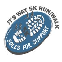Jt's Way 5K Run/Walk - Elizabethtown, KY - race113885-logo.bG8p3o.png
