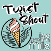 TWIST & SHOUT Ice Cream Mile - Vineland, NJ - race114927-logo.bG5FKB.png