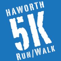 Haworth 5K - Haworth, NJ - race114852-logo.bG5mQc.png