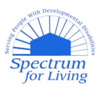 Spectrum for Living's 2021 Family 5K, Walk & Doggie Dash - Ridgefield Park, NJ - race114805-logo.bG5ftY.png