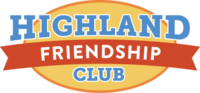Walking Club In-Person: Group 1 - Eagan, MN - 25f3c568-bf45-4194-b6a8-20ac37089bc5.png