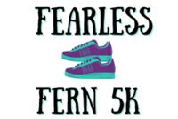 Fearless Fern 5K & 1-Mile Walk 2021 - Miami, OK - race115029-logo.bG6hfe.png
