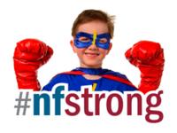 #NFStrong 5K for Neurofibromatosis - Papillion, NE - race114966-logo.bG5YmC.png