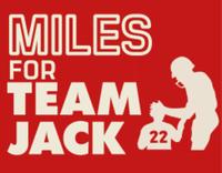 Miles for Team Jack 2021 - Lincoln, NE - race114856-logo.bG5nvj.png