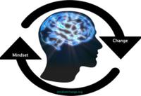 Mindset Change Challenge benefitting #Mission 22 - Richland, IA - race115084-logo.bG6HeK.png