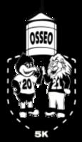 Osseo Lions Roar 5K - Osseo, MN - race114664-logo.bG3IJH.png