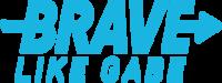 Brave Like Gabe 5K - Saint Paul, MN - race113819-logo.bG5HVd.png