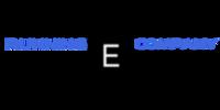 Endeavor Running Company Twilight Track Series #2 - Virginia Beach, VA - race115061-logo.bG6n4b.png