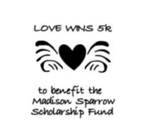 Love Wins 5K - Newark, DE - race114529-logo.bG2ZpW.png