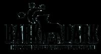 Bark in the Dark 2021 - Grand Rapids, MI - race47884-logo.bzhD_p.png