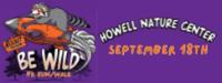 Be Wild 5K Run/Walk - Howell, MI - race49873-logo.bG8gL8.png