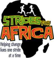 Strides for Africa - Madison, WI - race114791-logo.bG45j3.png