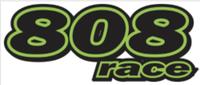 BioAstin Race Series - 3 races - Honolulu, HI - race114676-logo.bG3P2U.png