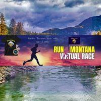 Run Montana Virtual Race - Helena, MT - Run_Montana_VR_-_SQUARE.jpg