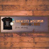 Brew City Wisconsin Virtual Race - Madison, WI - Brew_City_Wisconsin_-_Square.jpg